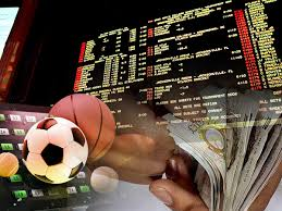 One Winning Sports Betting System - Bet to Win