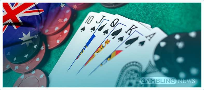 Online Poker - Its Growth in Convenience