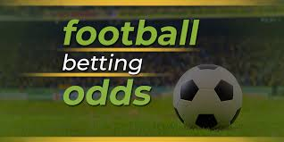 What to Know About Football Betting Lines