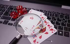 Successful Casino Tips